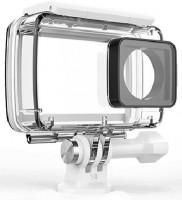 Водонепроницаемый чехол для экшн-камеры Xiaomi Yi 4K camera White Original (Р27541)