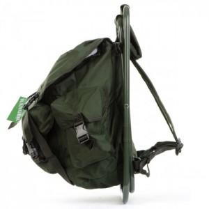 фото Стул-рюкзак Ranger FS-93112 #2