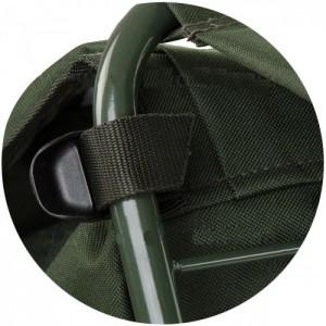 фото Стул-рюкзак Ranger FS-93112 #4