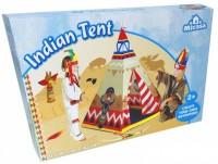 Палатка Micasa 'Индейцы' (445-16)