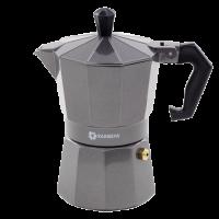 Кофеварка гейзерная Maestro Rainbow 600 мл (MR1666-6)