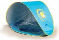 Многофункциональный бассейн-палатка Ludi 'Пляж'