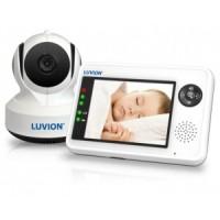 Цифровая видеоняня Luvion Essential