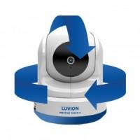 Дополнительная камера к видеоняне Luvion Prestige Touch 2