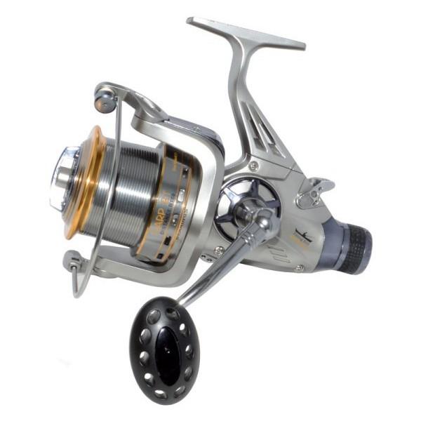 Купить Катушка Fishing ROI Carp BT 8000 (DPFR80)