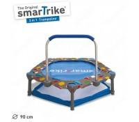 Батут Smart Trike 3 в 1 (9101300)