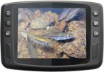 Камера для рыбалки Aqua-Vu LQ-3525