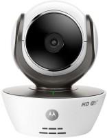 Видеоняня Motorola Focus 85 Wi-Fi HD Camera (Focus 85)