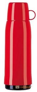 Термос Emsa 'Rocket' (1 л / красный) (EM502450)