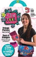 'Sew Cool' аксессуары к игровому набору 'Швейная мастерская' Spin Master (SM56006)