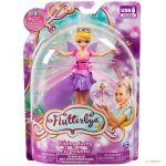 Волшебная летающая фея 'Принцесса' Spin Master 'Flying Fairy' (SM35822)