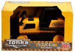 Бульдозер 'Steel' Tonka (92961)
