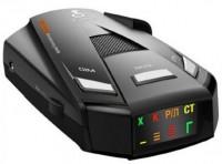 Автомобильный радар-детектор Cobra CT 2650