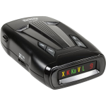 Автомобильный радар-детектор ParkCity RD-22 ST (Уценка!)