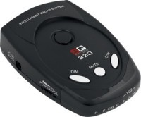 Автомобильный радар-детектор Sound Quest 320