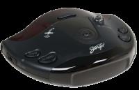 Автомобильный радар-детектор Stinger GX77