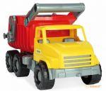 Самосвал 'City Truck' Wader (32600-5)