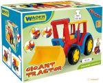 Трактор 'Гигант' Wader (65000)