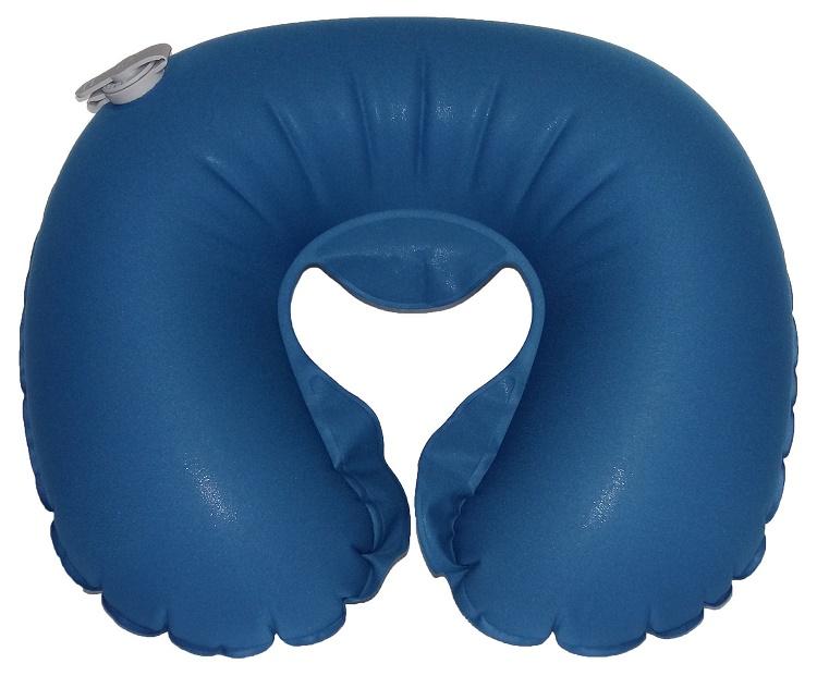 Купить Надувная подушка под шею Tramp TRA-159