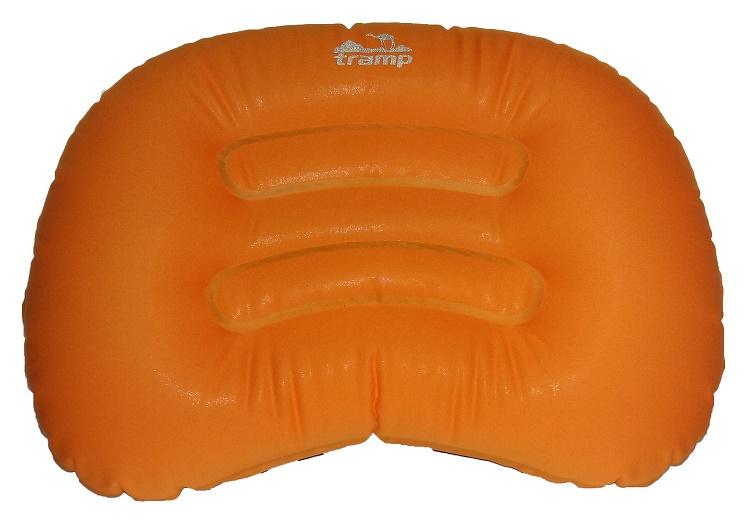 Купить Надувная подушка под шею Tramp TRA-160