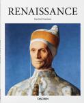 Книга Renaissance