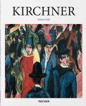 Книга Kirchner