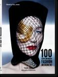 Книга 100 Contemporary Fashion Designers