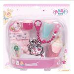 Набор аксессуаров для куклы Baby Born 'Утиные истории'
