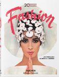 Книга 20th-Century Fashion. 100 Years of Apparel Ads