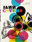 Книга Jazz Covers
