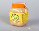 Подарок Арахисовая паста с медом (450 г)