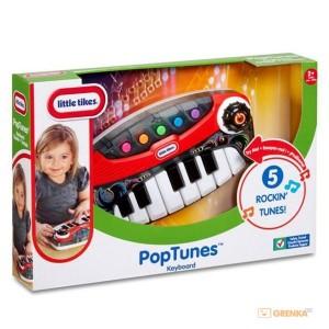 Музыкальная игрушка 'Модные мелодии. Пианино'