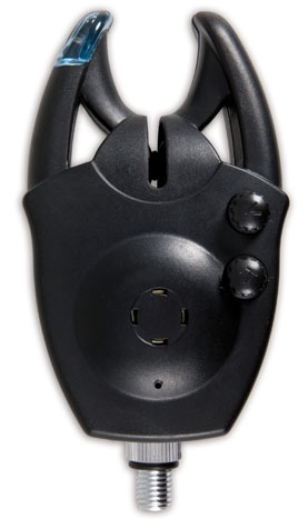 Купить Сигнализатор клева Lineaeffe Fishing Bite электронный (6300052)