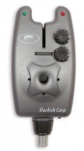 Сигнализатор клева Lineaeffe Star Carp электронный, 3 батарейки AAA (6300050)