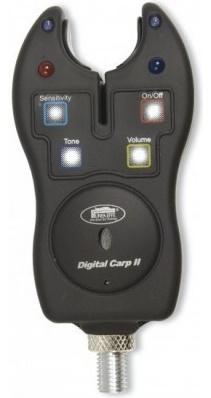 Купить Сигнализатор клева Lineaeffe Digital Carp 2 (6300061)
