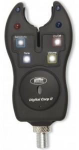 Сигнализатор клева Lineaeffe Digital Carp 2 (6300061)