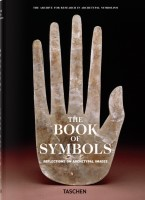 Книга The Book of Symbols. Reflections on Archetypal Images