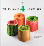 Книга Package Design. Book 4