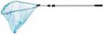 Подсак раскладной Lineaeffe Special 2,75 м (6101550)