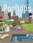 Книга Rooftops. Islands in the Sky