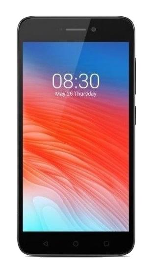Смартфон TP-Link Neffos Y5 Dual Sim Dark Grey