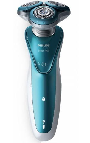 Электрическая бритва Philips S7370/12