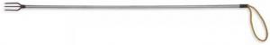 Острога Lineaeffe 3-зубая 1.20м (6320010)