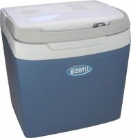 Автохолодильник EZetil E-26М 12/230 ЕЕI (4020716677682)