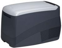 Автохолодильник EZetil EZC35 12/24/100-240v 45 л (4020716777801)