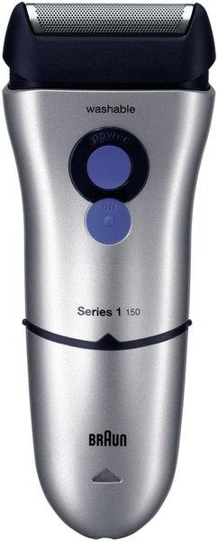 Электрическая бритва Braun Series 1 150