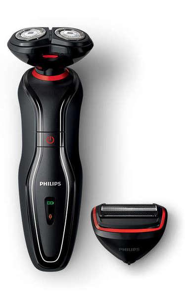 Электрическая бритва Philips S728/17