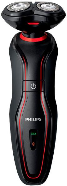 Электрическая бритва Philips S738/17