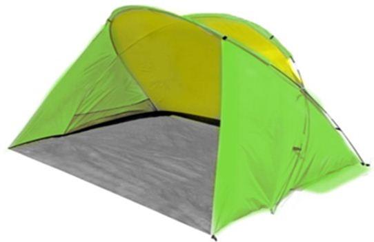 Купить Тент пляжный Time Eco 'Sun tent' (4001831143092)
