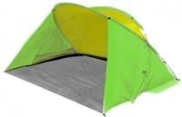 Тент пляжный Time Eco 'Sun tent' (4001831143092)